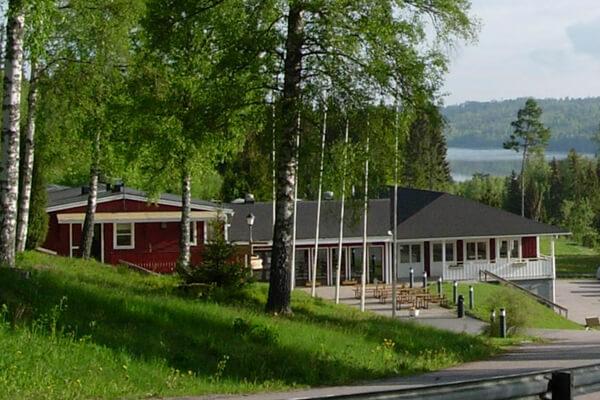Ralingsåsgården